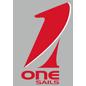 OneDesign | One Sails Japan総合代理店 | セイル製造修理・ボートオーニング販売・レース艇コンサルティング